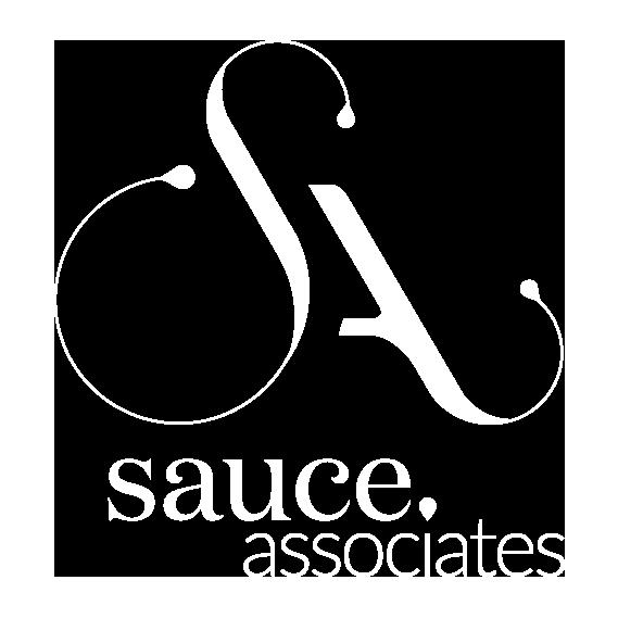 Sauce Associates